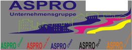 Aspro24 Logo